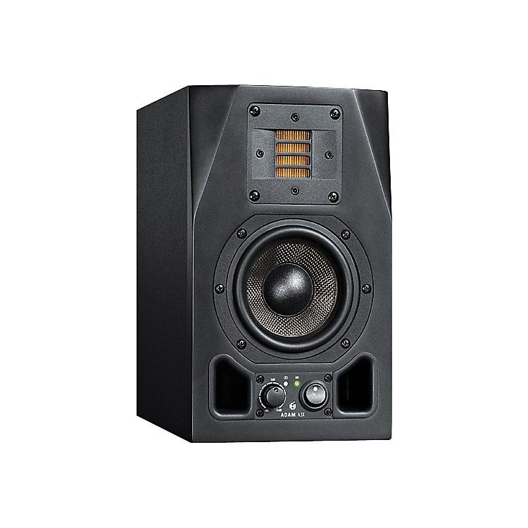 Adam Audio A3X 2-Way Studio Monitor (Single)