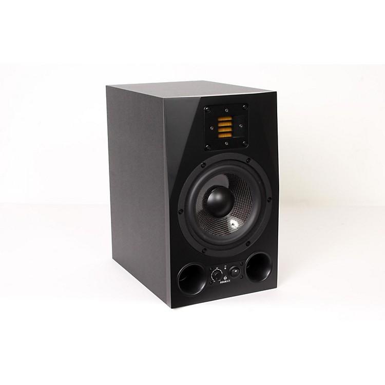 Adam AudioA7X Powered Studio Monitor888365899336
