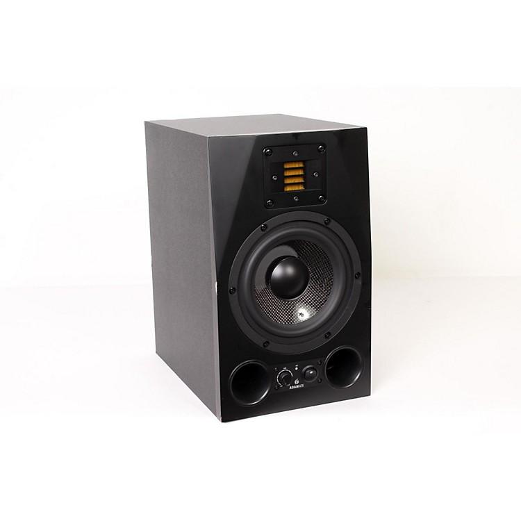 Adam AudioA7X Powered Studio MonitorRegular888365899343