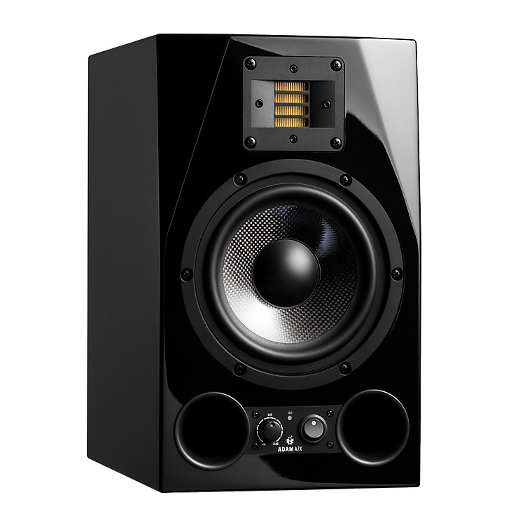 Adam Audio A7XGB Powered Monitor