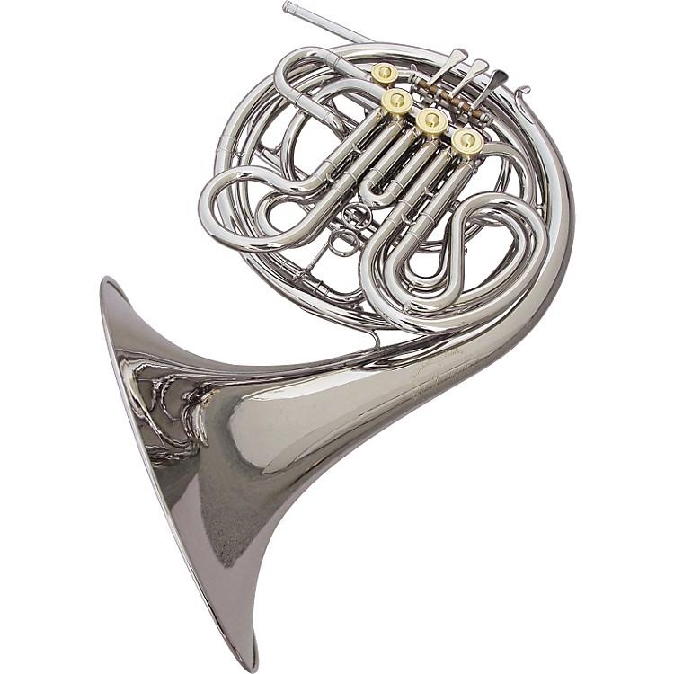 AtkinsonA800 Pro Double French Horn