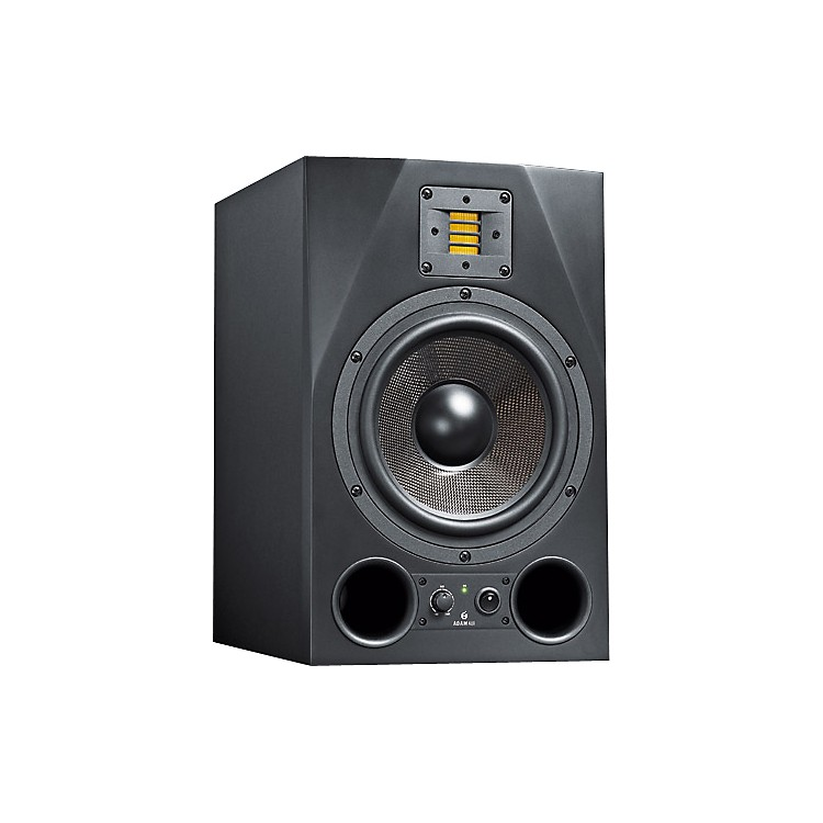 ADAM Audio A8X Powered Monitor