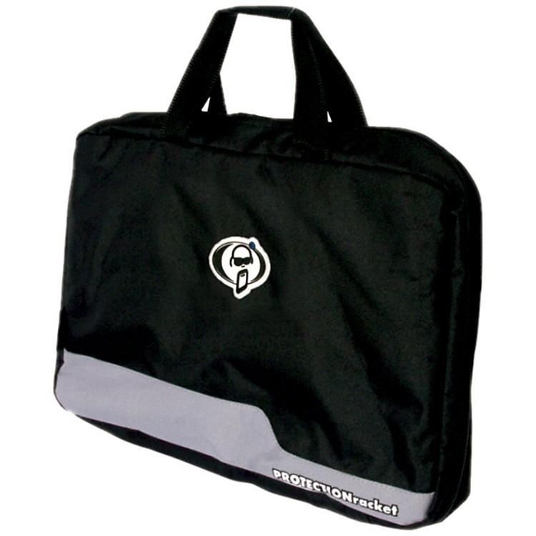 Protection RacketAAA Musicians Tool Kit Bag