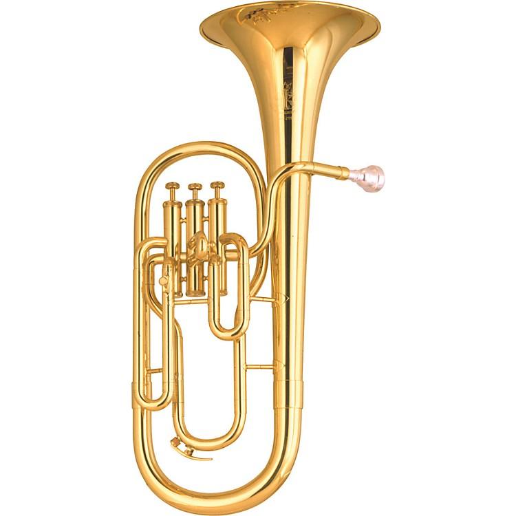 AmatiAAH 211 Series Eb Alto Horn