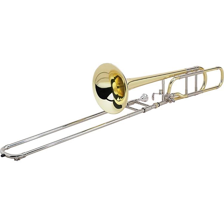 AlloraAATB-202F Series Intermediate Trombone