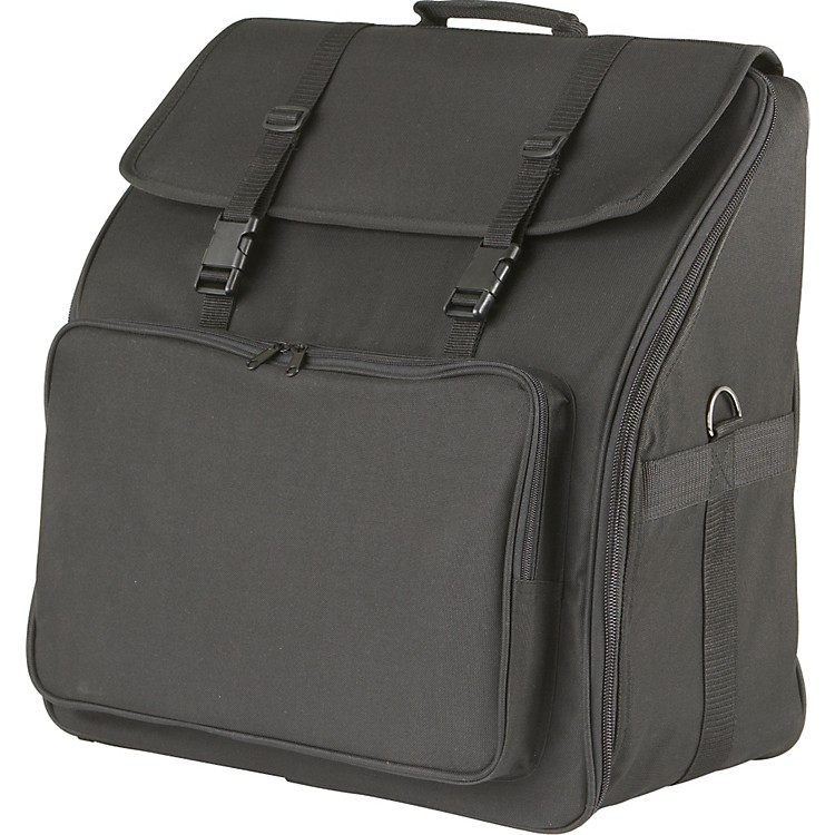 SofiaMariAB-3 Accordion Backpack/Bag