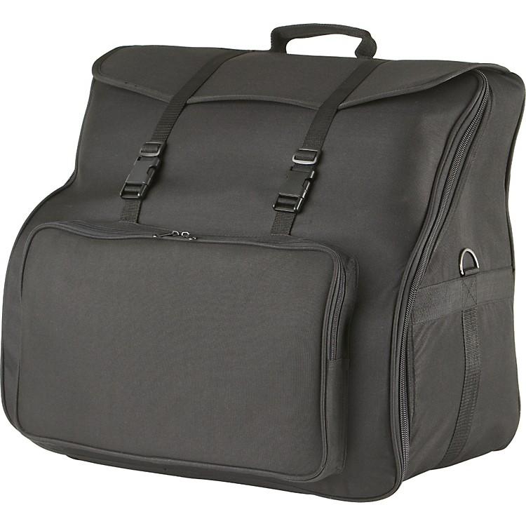 SofiaMariAB-5 Accordion Backpack/Bag