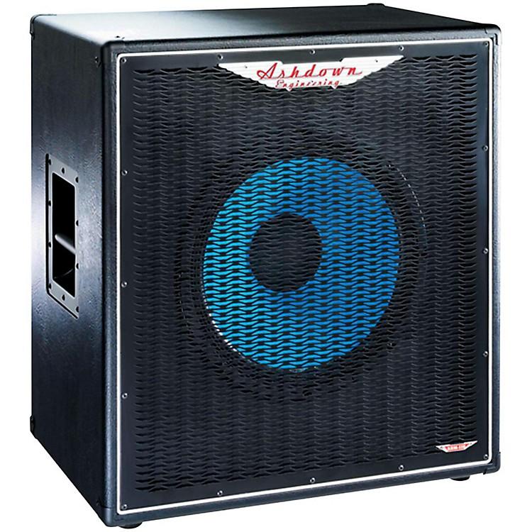 AshdownABM115 300W 1x15 Bass Speaker Cabinet