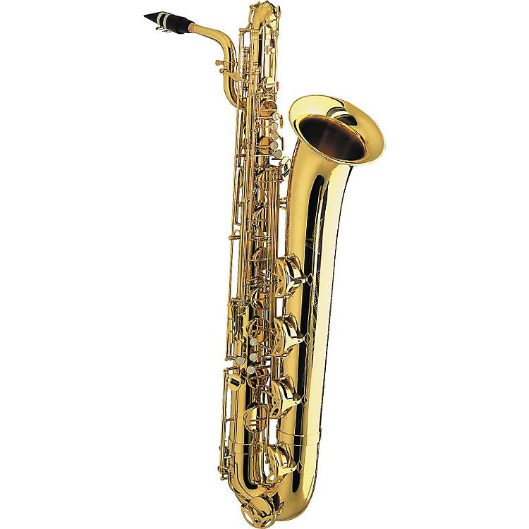 AmatiABS 64 Baritone Saxophone