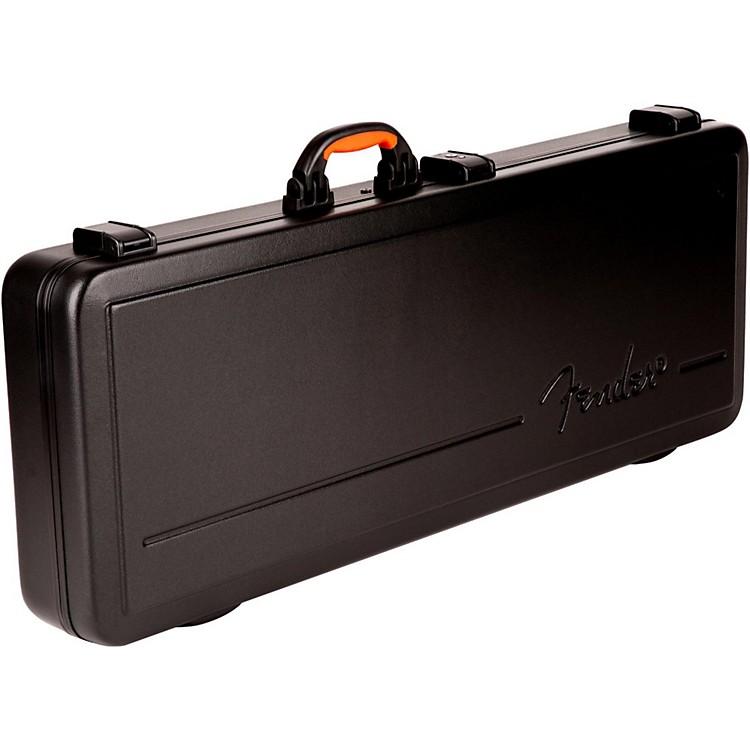 FenderABS Strat/Tele Electric Guitar Case