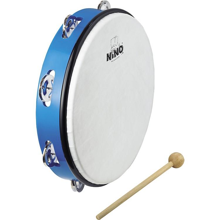 NinoABS Tambourine