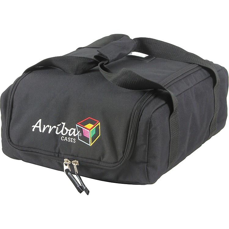 Arriba CasesAC-100 Lighting Fixture Bag