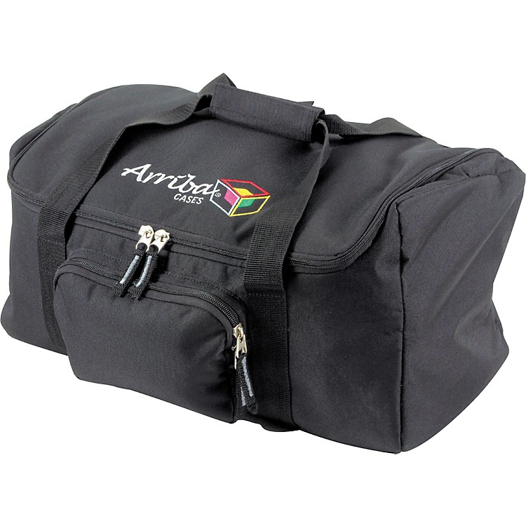 Arriba Cases AC-120 Lighting Fixture Bag