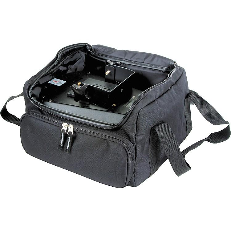 Arriba CasesAC-130 Lighting Fixture Bag