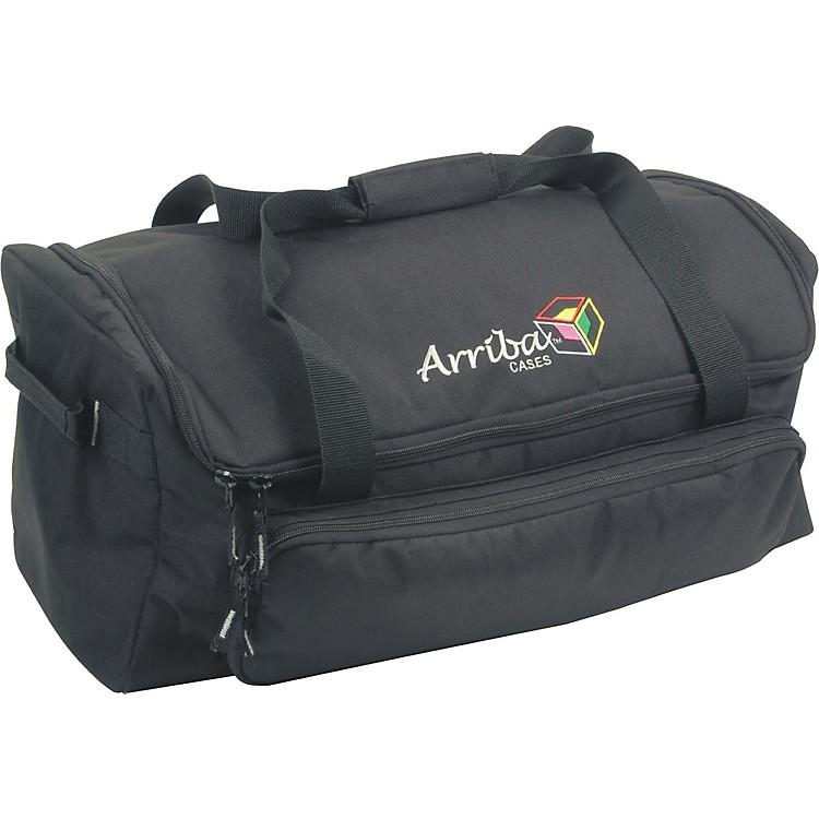 Arriba CasesAC-140 Lighting Fixture Bag