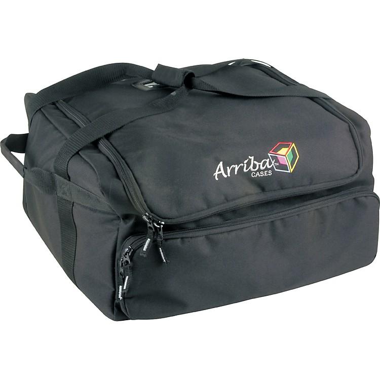 Arriba CasesAC-145 Padded Lighting Bag