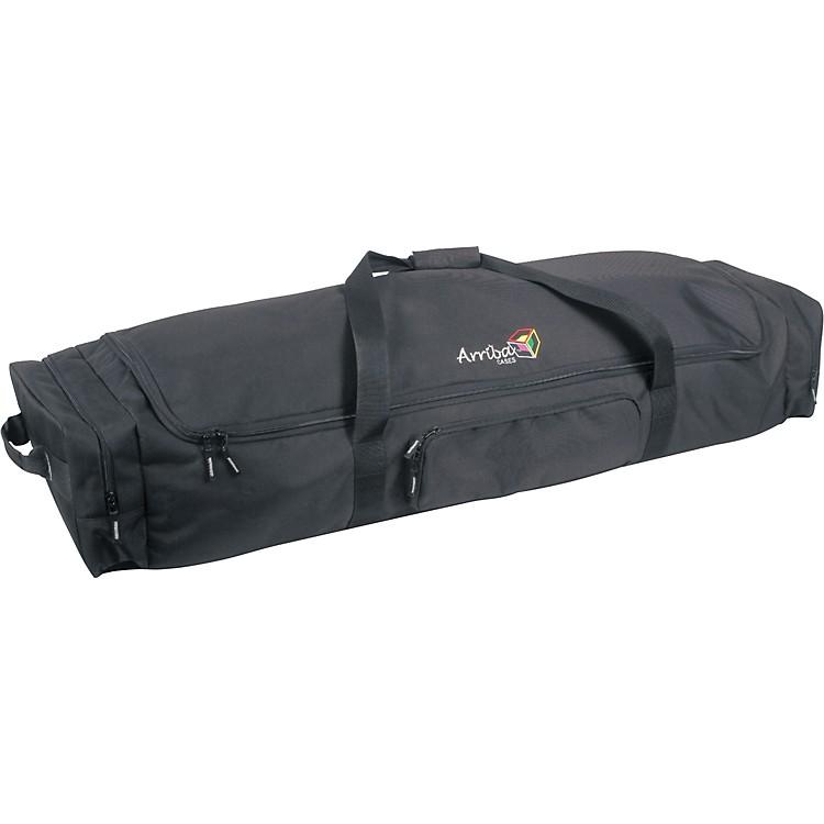 Arriba CasesAC-150 Lighting System Bag