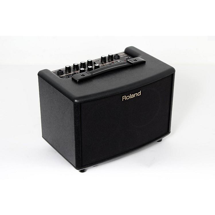 RolandAC-33 Acoustic Chorus Combo Amp888365903675