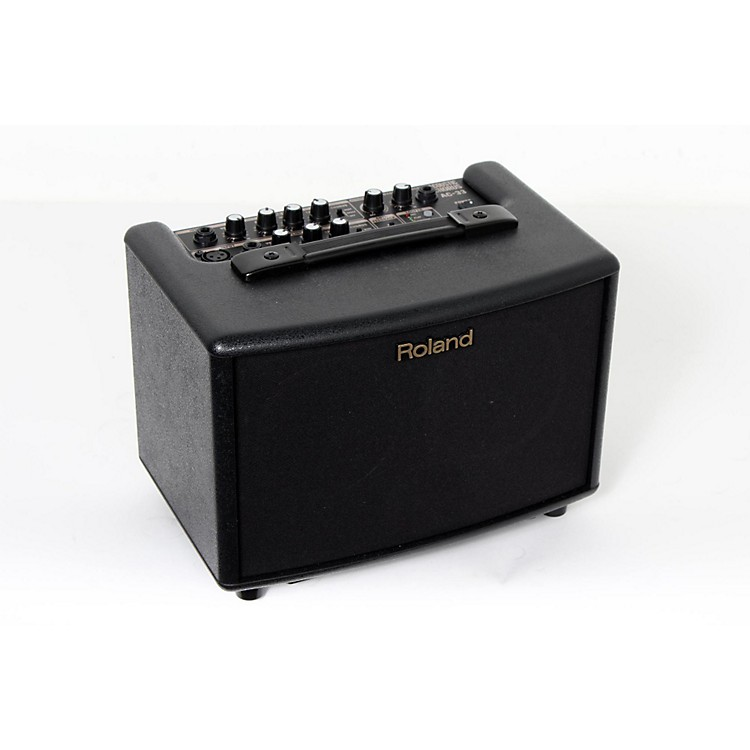 RolandAC-33 Acoustic Chorus Combo AmpRegular888365901213