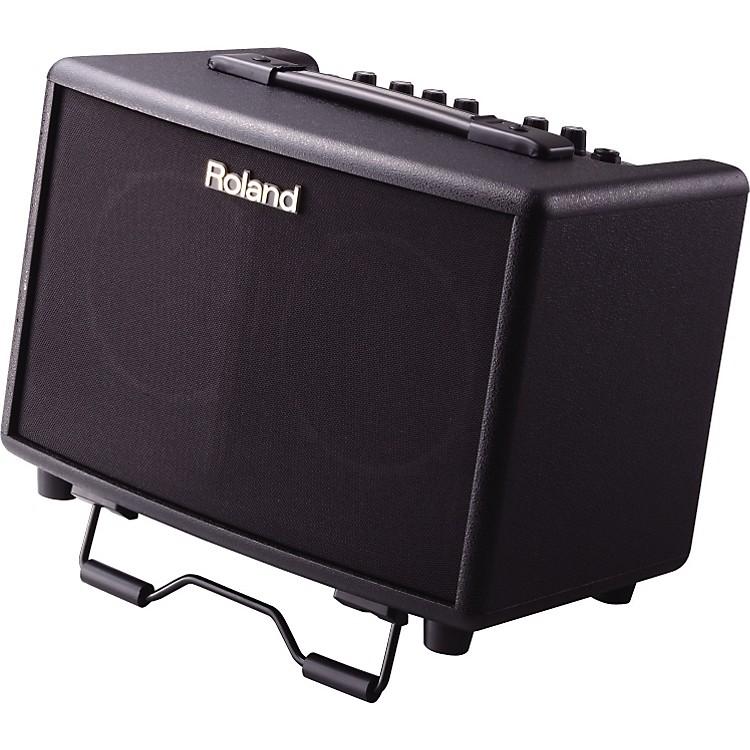 RolandAC-33 Acoustic Chorus Combo Amp
