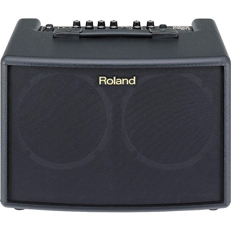 RolandAC-60 Acoustic Chorus Combo Amp