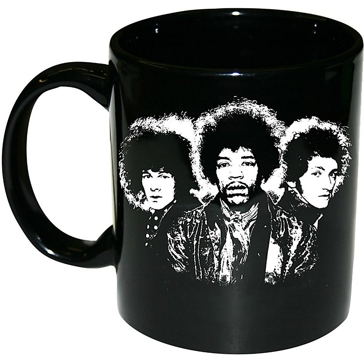C&D VisionaryAC/DC Mugs