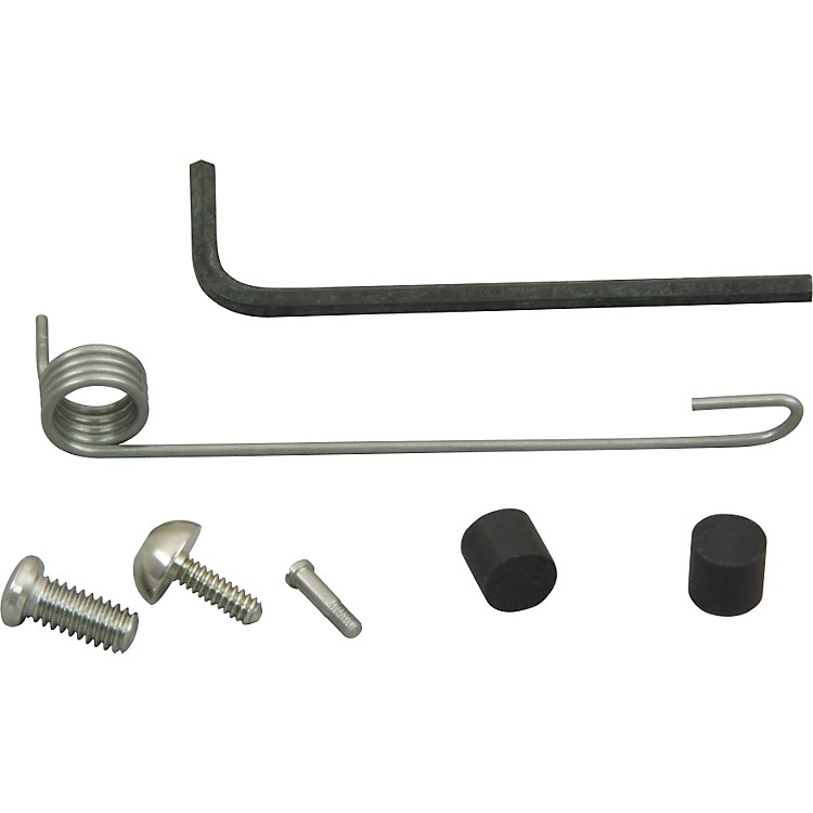 Getzen AC-G-115 Axial Flow Valve Service Parts Kit Kit