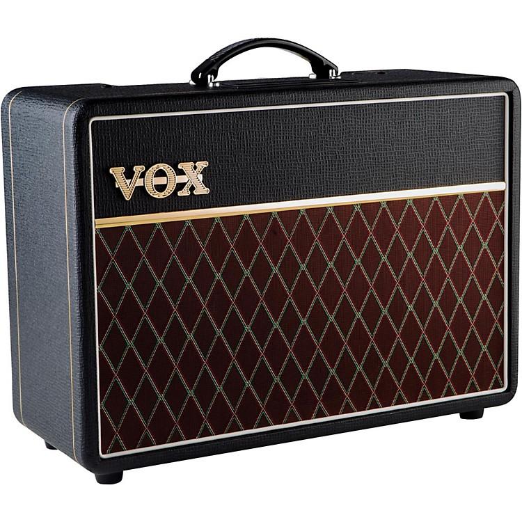 VoxAC10 10W 1x10 Tube Guitar Combo Amp