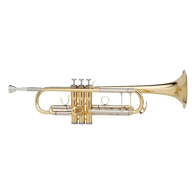 Antoine Courtois ParisAC333ML Legend Series Bb Trumpet