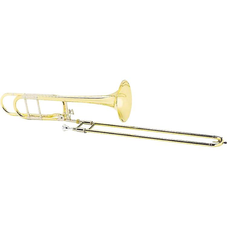 Antoine Courtois ParisAC420B0-1-0 Legend Trombone