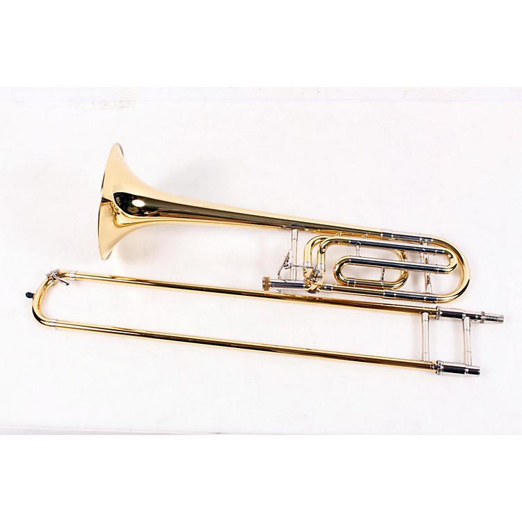 Antoine Courtois Paris AC420MB-1-0 Legend Trombone