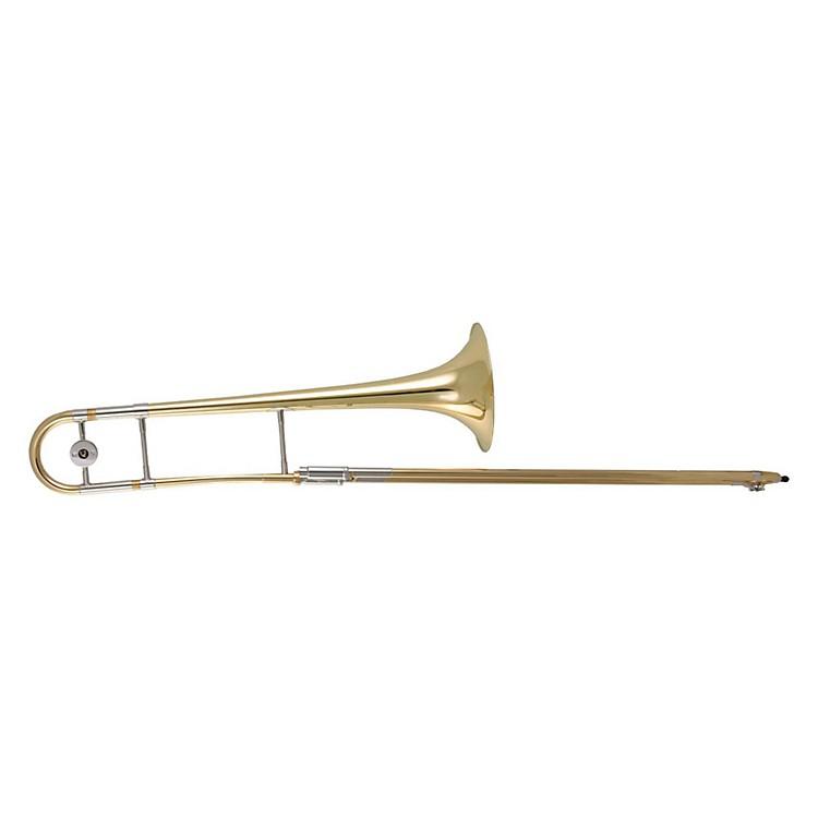 Antoine Courtois ParisAC420T Legend Series TromboneAC420T LacquerYellow Brass Bell