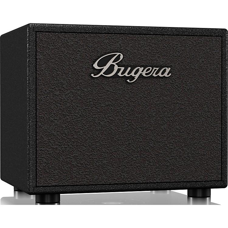 BugeraAC60 Acoustic Guitar Combo Amp