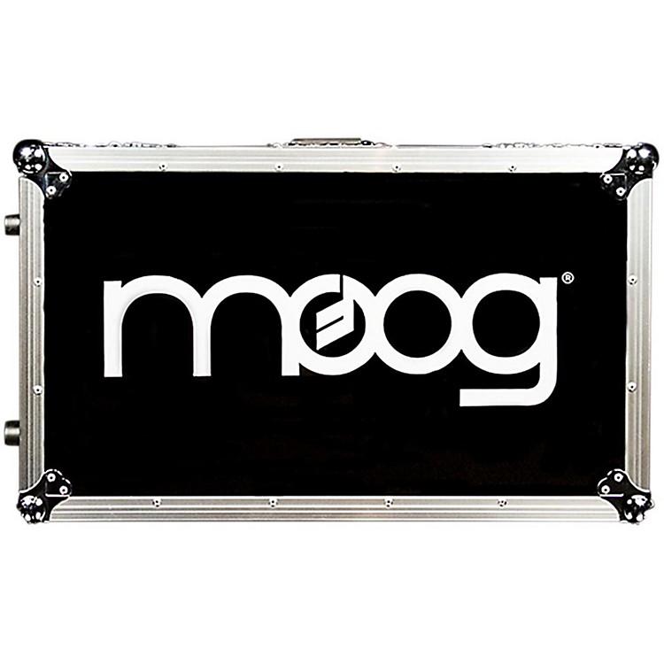 MoogACC-RC-006 Little Phatty ATA Case