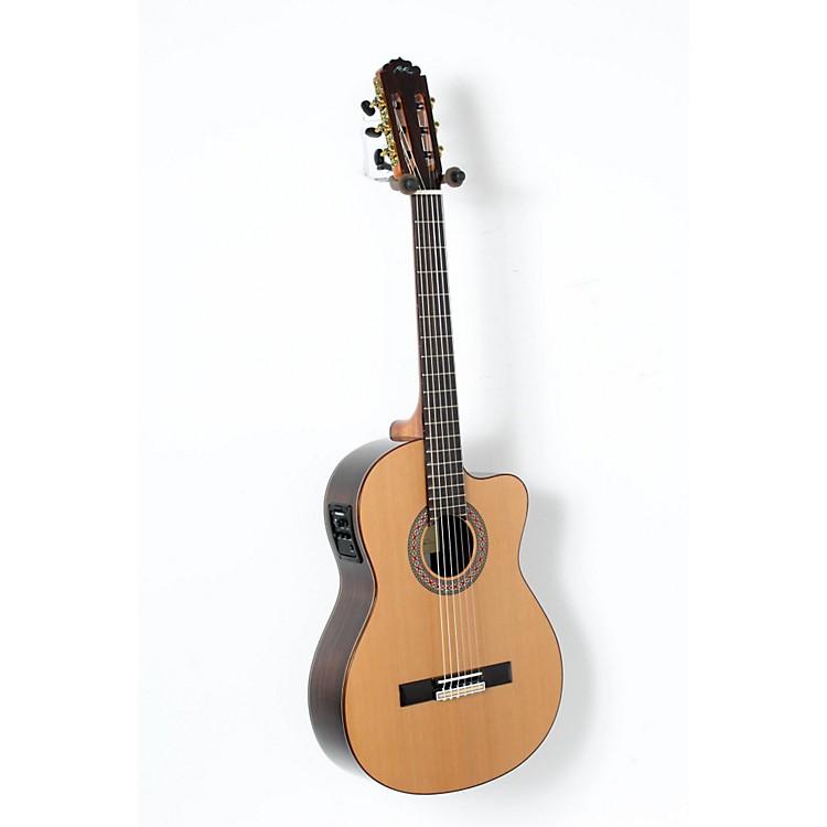 Manuel RodriguezACEV Cutaway GuitarRegular888365897028