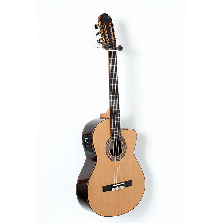 Manuel RodriguezACEV Cutaway GuitarRegular888365899114