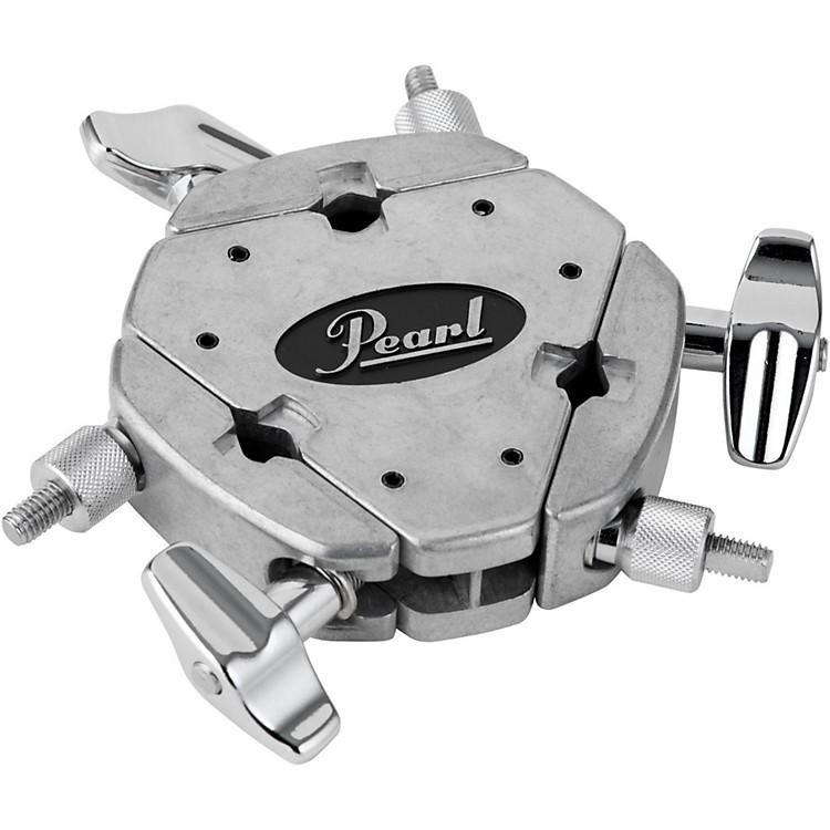 PearlADP30 Multi Clamp