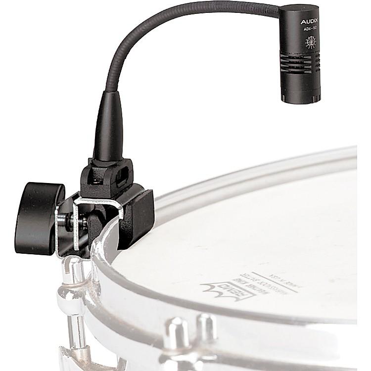 AudixADX-90 Clip-on Condenser Microphone