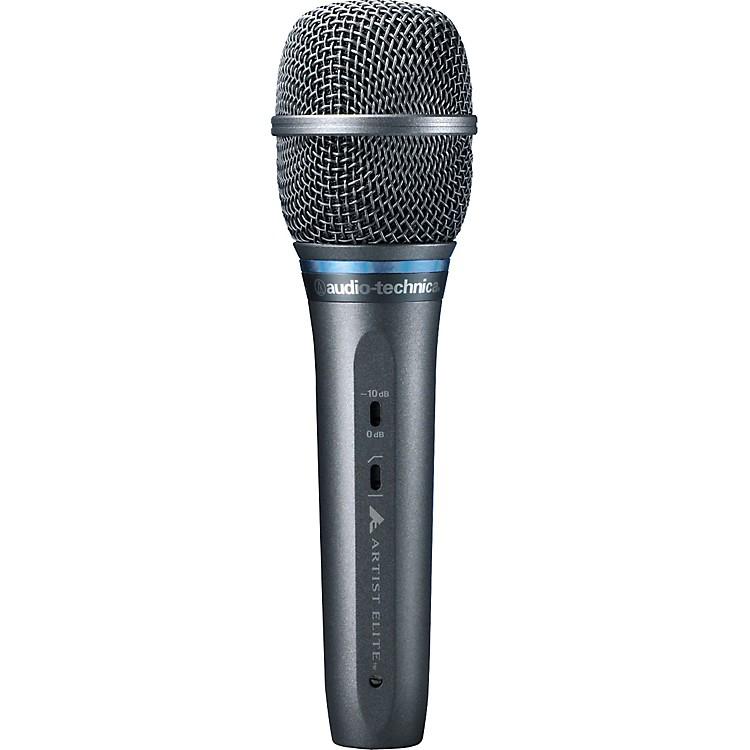 Audio-TechnicaAE3300 Cardioid Condenser Microphone