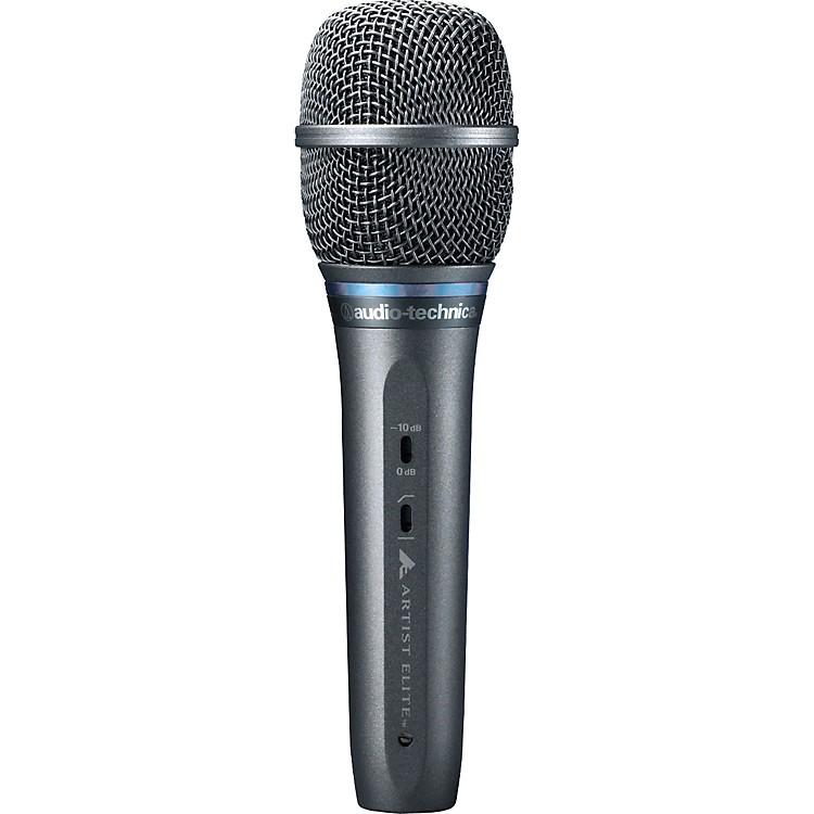 Audio-TechnicaAE5400 Cardioid Microphone