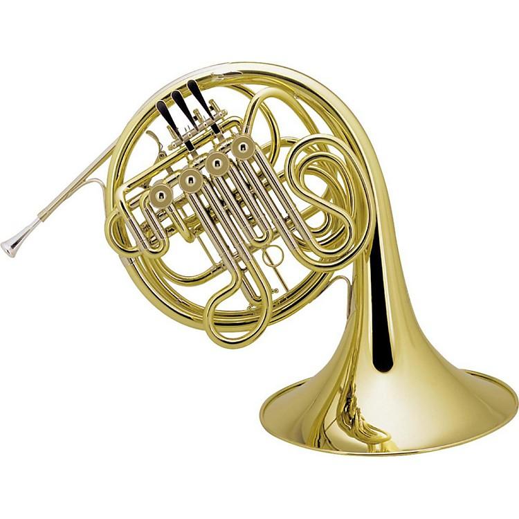 AmatiAHR 345H Series Double Horn