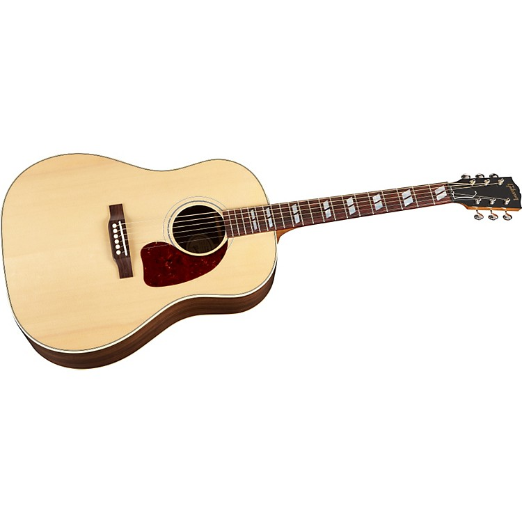 Gibson AJ Pro Acoustic-Electric Guitar
