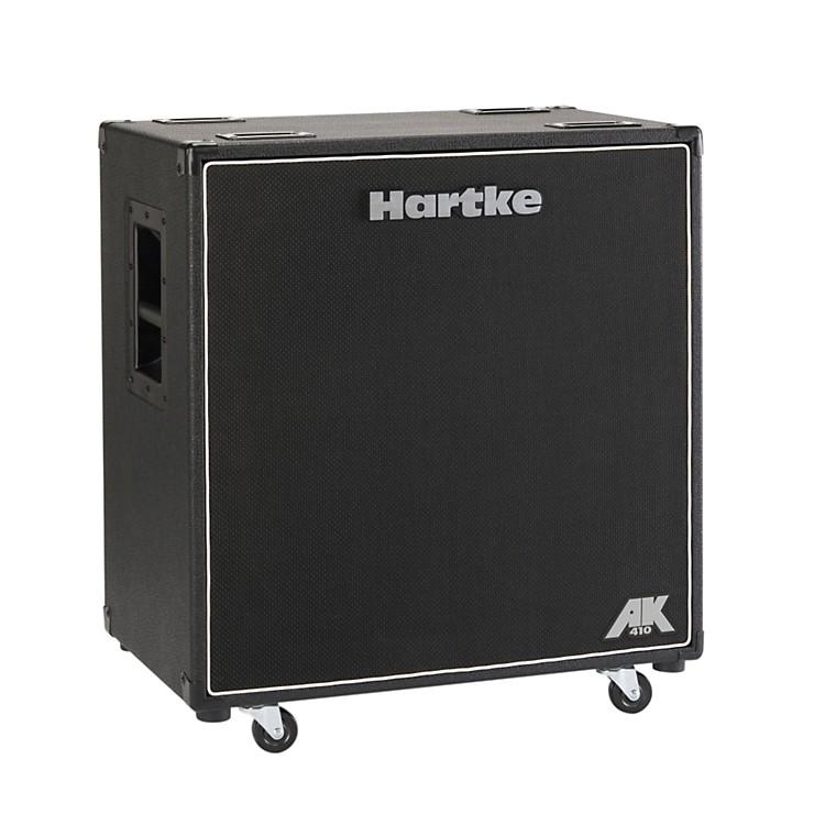 HartkeAK Series AK410 500W 8ohm 4x10