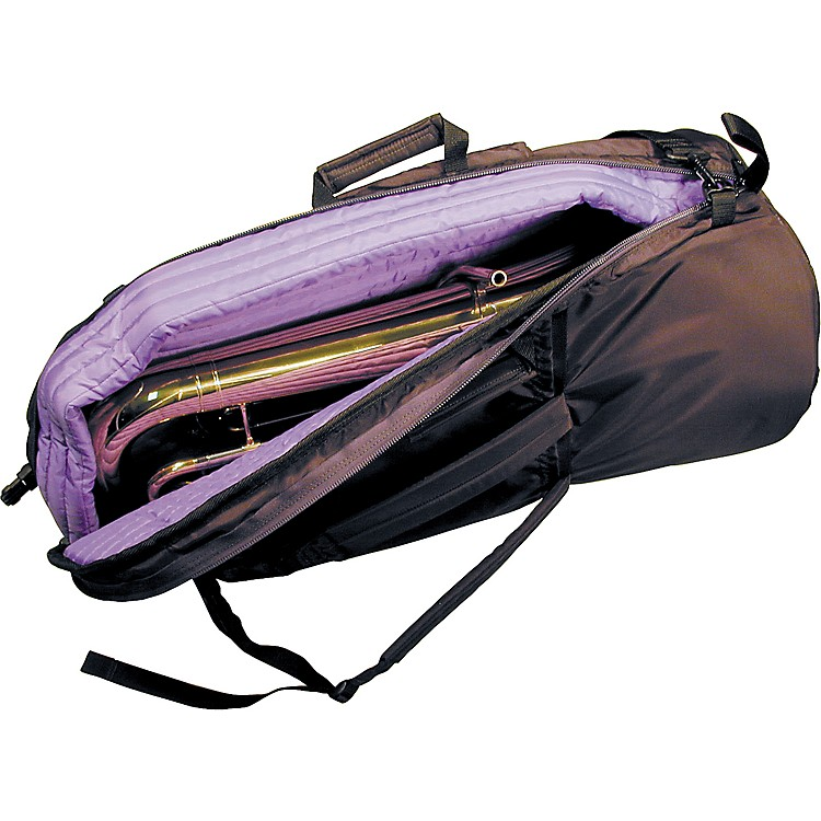 Altieri AL03 Euphonium Bag  26 in.