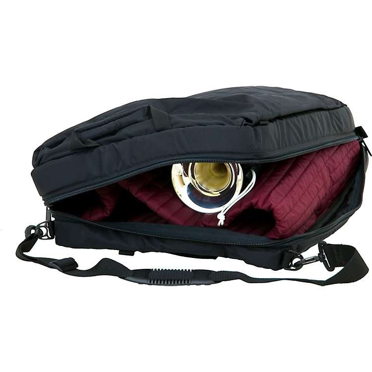 Altieri AL08 Trumpet and Flugelhorn Bag