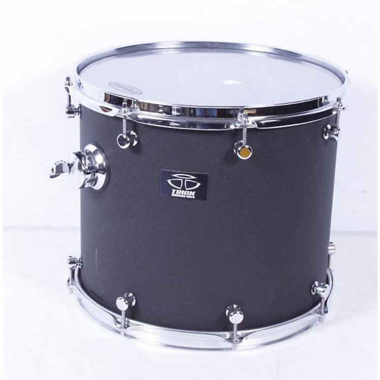 Trick Drums AL13 Tom Drum 12X14 886830666957