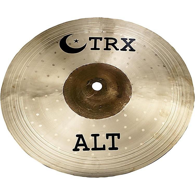 TRX CYMBALALT Series Splash12 in.