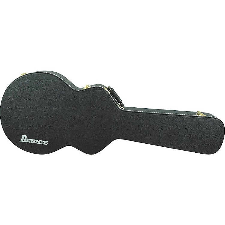 Ibanez AM100C Artcore Guitar Case for AM73, AM73T, and AM77
