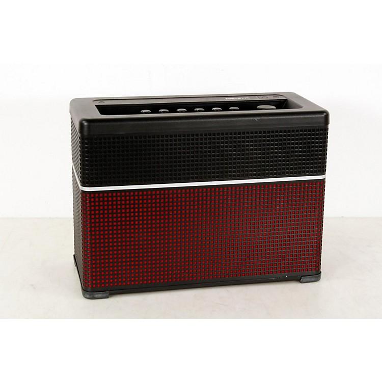 Line 6AMPLIFi 75 75 W Modeling Guitar AmpBlack888365910840