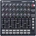 Novation AMS-LAUNCH-CONTROL-XL-BLK